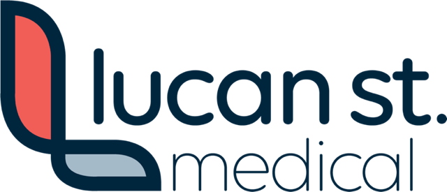 Lucan St Medical - Bendigo GP Clinic